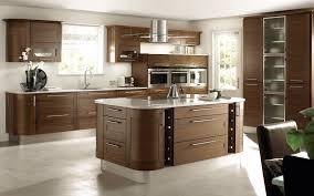 Kitchen Interior Photo Best Fresh Kitchen Interior Design Gallery 19551