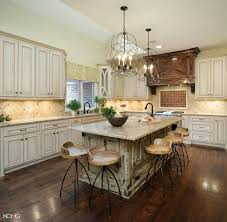 Kitchen Island Lamps Kitchen Island Design With Stove Modern Task Light Small Table