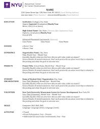 Imagerackus Surprising Resume Medioxco With Foxy Resume With