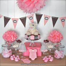 baby shower decorating ideas for baby boy shower decorating
