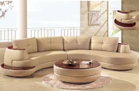 Kenton Fabric 2 Piece Sectional Sofa by Couch U0026 Sofa Ideas Interior Design Sofaideas Net Part 5
