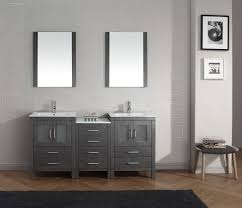 home design ikea bathroom vanity and tiles for with applying the