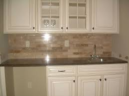 Kitchen Marble Backsplash Granite Countertop Height Of Kitchen Cabinets Miele Integrated