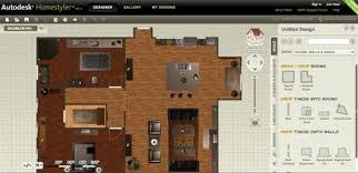 Best 2d Home Design Software Home Design Autodesk Autodesk Interior Design Home Design Jobs