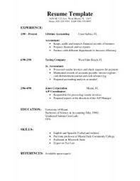 How To Write Job Resume by Examples Of Resumes 79 Enchanting Job Resume Samples Pdf U201a For