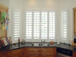 Home Depot Shutters Interior by Gorgeous Home Depot Shutters On Home Depot Aluminum Shutters Home