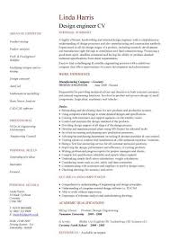 Finance Contract Template  Template Sample  Employee Contracts for     Principal Attorney Resume Example is a sample of resume for law professional with experience as lead counsel  arbitrator  trial attorney and advisor