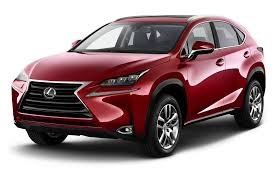 lexus made in canada lexus cars coupe hatchback sedan suv crossover reviews