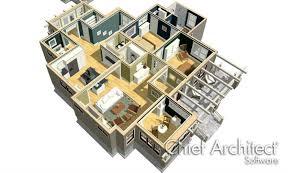 Best Online Home Interior Design Software Programs FREE  PAID - Home designer furniture