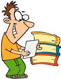 Buy custom essays online at Homeworkneeded com Homeworkneeded com