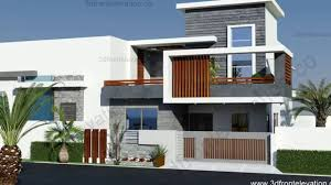 28 home design books 2016 modern home design 2016 youtube 3