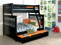 Twin Over Futon Bunk Bed Plans by Futon Roselawnlutheran