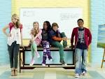 ANT Farm Season 3 cast – ANT Farm TV show – ANT Farm spoilers
