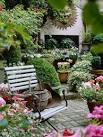 บ้านและสวน รวมสุดยอดการจัดสวนสวยๆ ชุดที่ 1 | แต่งบ้าน บ้านสวย รูป ...