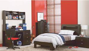 Bedroom Set Harvey Norman Furniture Deedsdesign Page Relic From The 80s Updated Idolza