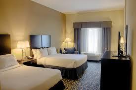 Bedroom Design Lebanon Holiday Inn Express U0026 Suites Lebanon Updated 2017 Prices U0026 Hotel
