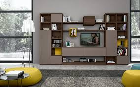 Living Room Tv Cabinet Wall Mount Tv Cabinet Pottery Barn Contemporary Tv Wall Unit Wall