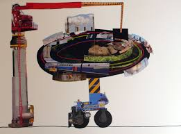 Miguel Palma - 2010 01SJ Biennial - palmaMiguel_zero1_sketch