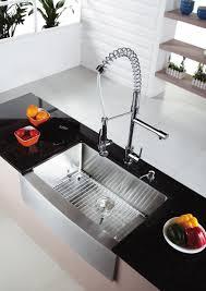 kitchen pre rinse faucet commercial pre rinse faucet pre