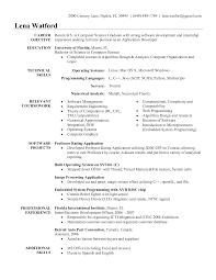 Jobs Freshers Resume Layout by Software Engineer Fresher Resume Free Resume Example And Writing