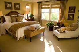 decorate master bedroom home design ideas