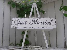 Shabby Chic Wedding Reception Ideas by 10 Best Jusy Married Images On Pinterest Just Married Marriage