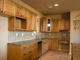 Kitchen Faucets For Sale Used Kitchen Cabinets For Sale Nj Home And Interior