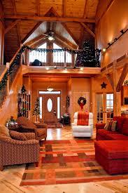 rushville illinois timber frame home