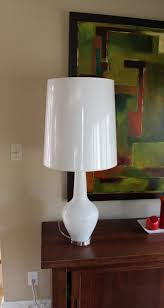 Jonathan Adler Home Decor by Jonathan Adler Giraffe Lamp Giraffe Table Lamp Modern Lighting