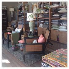 an interiors addict u0027s guide to homewares shopping in bali the