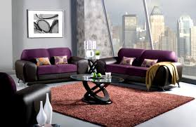 inexpensive living room sets living room modern cheap living room set used couches cheap