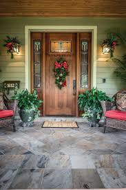 best 25 stained front door ideas on pinterest entry doors