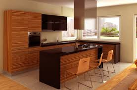 100 mini kitchen design ideas kitchen style awesome french