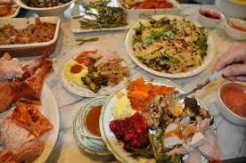 make ahead thanksgiving menu planning a happy thanksgiving 2016 4 weeks and counting