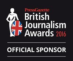 MA Multimedia Journalism   Bournemouth University Bournemouth University MA Multimedia Journalism
