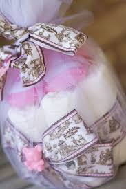 72 best diaper cakes images on pinterest baby shower gifts baby