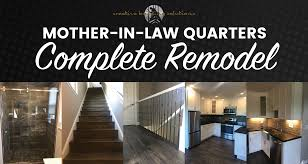 100 home floor plans with mother in law quarters