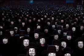 Anonymous - Renversons le gouvernement des Etats-Unis.... Images?q=tbn:ANd9GcRZpy3CHqXZxAn1MbP_-FKTQUCiihlfeRuEVJXeb5AfbWtuE1B4Ug