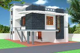 Modern Concrete Home Plans And Designs Spectacular Idea Slab Home Designs Terrace Concrete House Plan