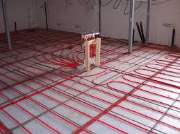 bathroom flooring creative bathroom floor heating mats decorate
