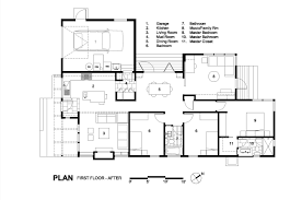 cloud street residence floor plan http awarchitect com cloud