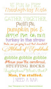 What Is Thanksgiving To You Free Thanksgiving Themed Design Resources Platt College