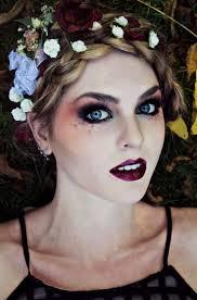 136 best halloween makeup images on pinterest halloween ideas