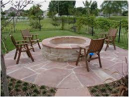 backyards wondrous outdoor ideas for backyard ideas for backyard