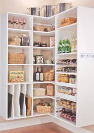 Kitchen Shelving Kitchen Design Marvelous Open Corner Shelving Corner Wire
