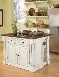 Kitchen Tv Under Cabinet by Small Kitchen Islands With Stools Square White Glass Wardrobe