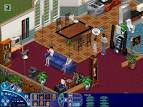 A Salute to The Sims - The Sims - Giant Bomb