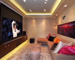 Home Theater Design Pictures Home Theater Design Incredible Acoustical Guide To 2 Nightvale Co