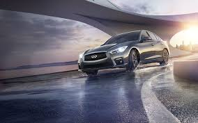 infiniti q50 background wallpaper infiniti pinterest