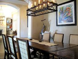 Chandelier Lighting For Dining Room Furniture Chandelier By Sia Chandelier Bar Gonna Swing From The